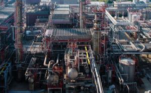 Guinée équatoriale : vers la construction d'une raffinerie modulaire pour transformer le méthanol en essence et dérivés