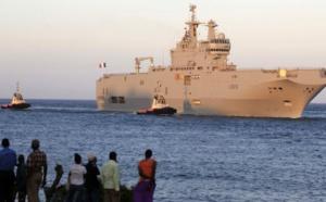La Guinée équatoriale et São Tomé-et-Principe ouvrent la voie à la coopération énergétique dans le golfe de Guinée