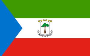 Guinée équatoriale : Fermeture des frontières et suspension des liaison aériennes  pour cause de COVID-19
