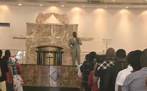Guinée Equatoriale : Coronavirus, deux pasteurs brésiliens bientôt expulsés pour avoir tenu des cultes