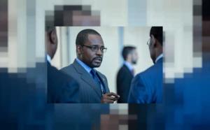 Le ministère des Mines et des Hydrocarbures de la Guinée équatoriale organisera un webinaire sur l'état actuel de l'industrie pétrolière et comment sortir de la crise