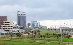 La Guinée équatoriale réduit le capital social minimum pour la constitution de sociétés commerciales