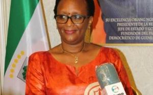 Covid-19 : La Guinée Equatoriale demande à l'OMS de rappeler sa représentante à Malabo