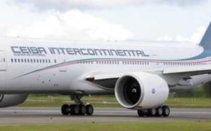 Guinée équatoriale :Le Ministère de l'aviation civile annonce la réouverture de vols internationaux