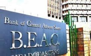 Afrique centrale : 155 milliards de FCFA de la BDEAC pour 13 projets de développement
