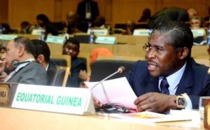 """Saga judiciaire : la vraie histoire de l'affaire dite des """"biens mal acquis"""" (Guinée équatoriale)"""