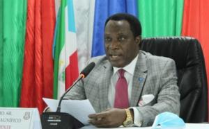 L'université nationale de Guinée équatoriale(UNGE) proposera de nouvelles carrières au cours de la prochaine année scolaire 2020-2021