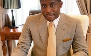 «Guinée-équatoriale, une succession fratricide»: Une assertion erronée (démenti)
