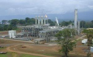 La Guinée équatoriale veut se doter d'une raffinerie pétrolière à Punta Europa