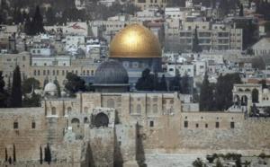 La Guinée équatoriale va transférer son ambassade à Jérusalem, annonce Israël