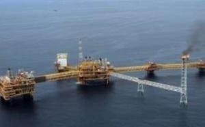 Le géant pétrolier Exxon quitte la Guinée équatoriale et cherche un repreneur