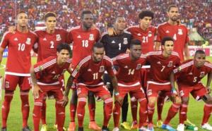 Éliminatoires CAN 2021: la Guinée équatoriale s'offre un billet pour le Cameroun
