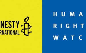 La violation des Droits de l'Homme en Guinée Equatoriale est une hérésie