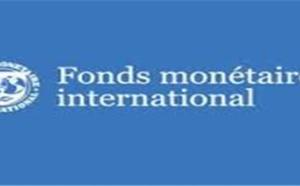 Le FMI et la Banque mondiale entrent-ils dans le jeu de désinformation sur la Guinée Equatoriale ?