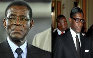 Obiang et sa famille dirige-t-il la Guinée Equatoriale ?