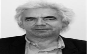 William Bourdon : connivence avec le pouvoir français
