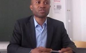 Guinée Equatoriale : Raimundo Ela Nsang aux antipodes de Severo Moto
