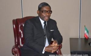 GUINEE EQUATORIALE : La Lettre du continent rabâche un air très ancien