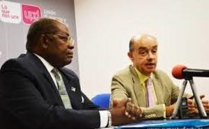 Guinée Equatoriale/Espagne : Adolfo Fernandez Marugan a perdu la tête
