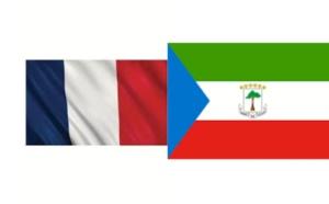 Guinée Equatoriale/France : Deux poids deux mesures
