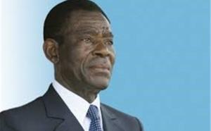 Guinée Equatoriale : Le président de la République appelle la commission mixte pour l'arrêt du calendrier électoral