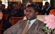 Communiqué de presse du Parti Démocratique de Guinée Equatoriale PDGE