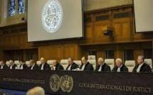 Affaire tribunal de Paris contre le Vice-Président de Guinée Equatoriale : La décision de la Cour Internationale de Justice bientôt connue !!