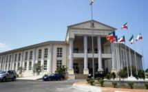 La Guinée Equatoriale :  Un Etat démocratique à plus d'un titre.