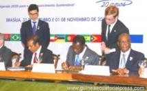 La peine de décès bientôt abolie en terre Equato-guinéenne