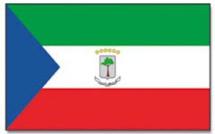 Les statistiques : Guinée Equatoriale en chiffres année 2016