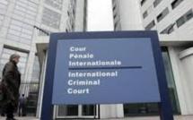 Vers un retrait collectif des Etats africains de la CPI ?