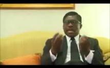 Procès du vice-Président de Guinée Equatoriale en France