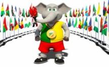 La Guinée Equatoriale renonce à organiser les Jeux Africains en 2019