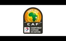 CHAN 2018 : Le tirage au sort complet, la Guinée Equatoriale se retrouve dans le groupe C avec la Libye, le Rwanda et le Nigeria