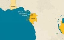 Guinée Equatoriale : Ophir reporte la prise de la décision finale sur le projet Fortuna FLNG
