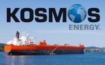 Hydrocarbures : Kosmos Energy se lance en Guinée équatoriale