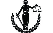 Guinée Equatoriale :Teodoro Nguema Obiang Mangue traîne en justice Salomon Abeso Ndong