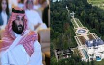 Biens mal acquis : une justice  honteuse qui varie de la Guinée Équatoriale en Arabie Saoudite !!!