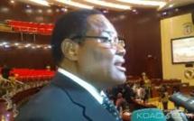 Guinée Equatoriale:  Démenti et recadrage au sujet de l'arrestation de plusieurs militants du Parti citoyen pour l'innovation ( CI )