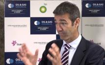 Guinée Equatoriale : Le patron d'Ophir,assure que les négociations pour le financement de Fortuna FLNG avancent bien
