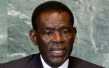 Putsch déjoué en Guinée équatoriale : enquête sur les dessous de l'« opération Obiang »