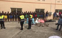Tentative de putsch en Guinée équatoriale :  De nouveaux éléments dans l'enquête  qui confirment la thèse d'un honteux complot !