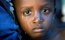 Viols d'enfants en Centrafrique : Au nom de quelle justice  Les Français soldats  ont  t- ils été innocentés ?