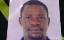 Décès d'un opposant Equato-Guinéen :  Que les autorités Espagnoles s'occupent de leurs oignons !!!