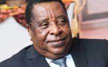 La Guinée Equatoriale à travers son ambassadeur en France demande l'entraide judiciaire à la France