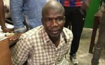 Tentative de coup d'Etat raté en Guinée équatoriale: La police Camerounaise restitue l'argent du putschiste arrêté