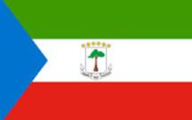 Guinée Equatoriale : Liste des membres du nouveau Gouvernement