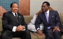 Cameroun-Guinée équatoriale : une relation dense