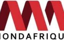 Quand un média en ligne  fait une fixation ridicule sur la Guinée Équatoriale : À qui profite  donc cet acharnement médiatique ?