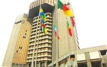 CEMAC : Les ministres des finances ont mandaté la BEAC pour piloter de la fusion des bourse DSX et BVMAC